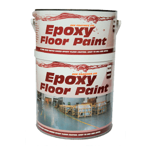 epoxy-floor-paint