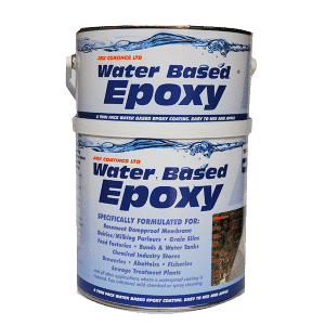 water-based-epoxy